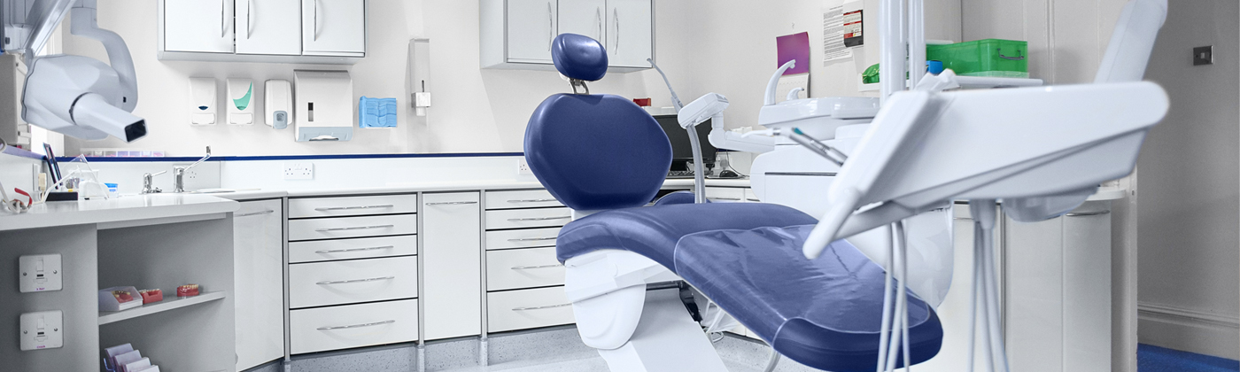 Almadental Dentista Genzano